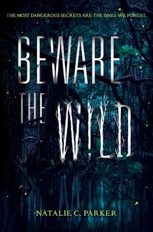 Beware the Wild.jpg