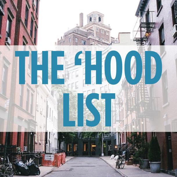 hood1.jpg