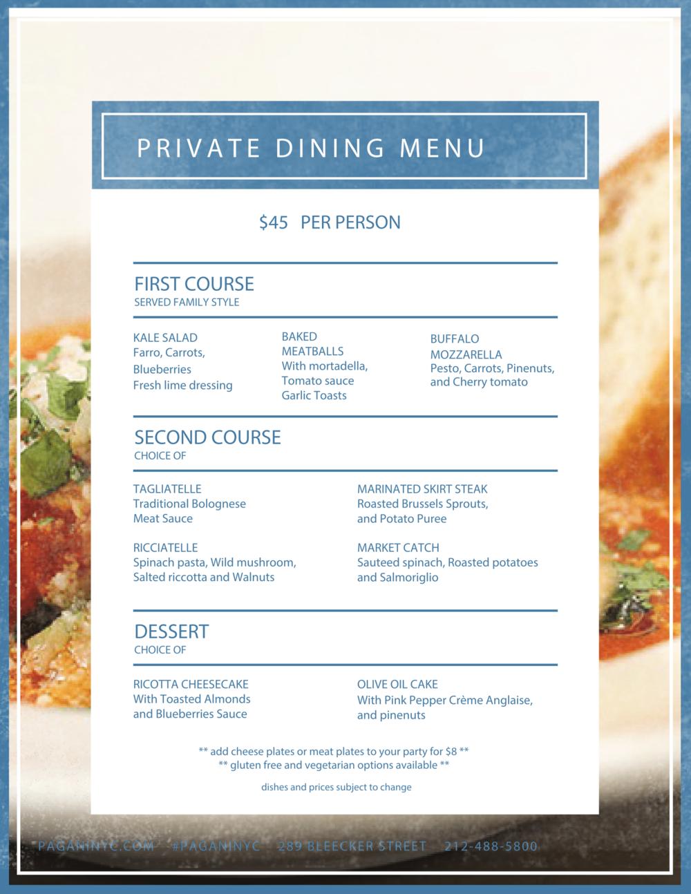 DINNER #1 spring 17-1.png