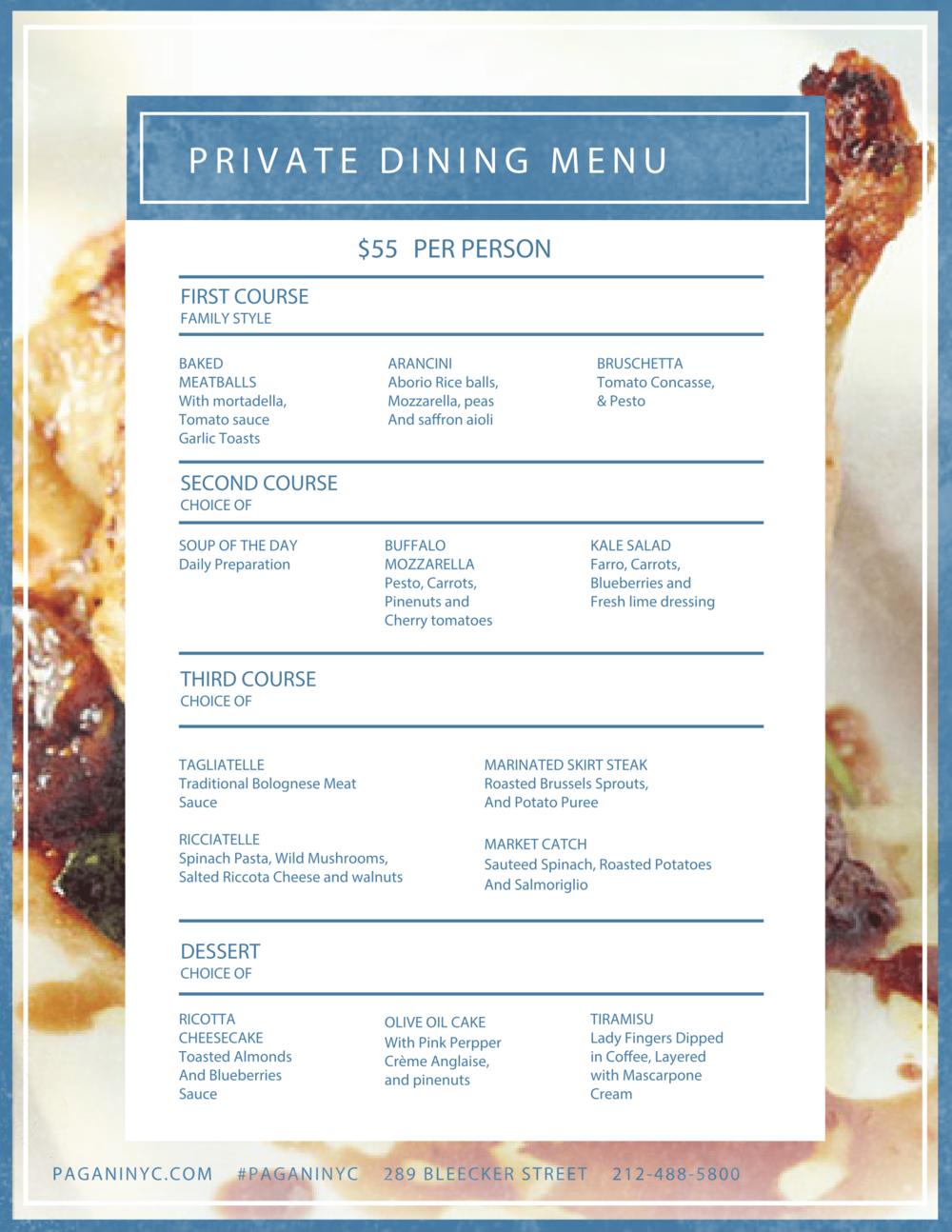 DINNER #2 Spring 17-1.png