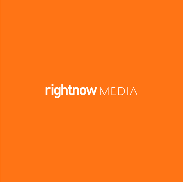 RightNowLogo-01.png