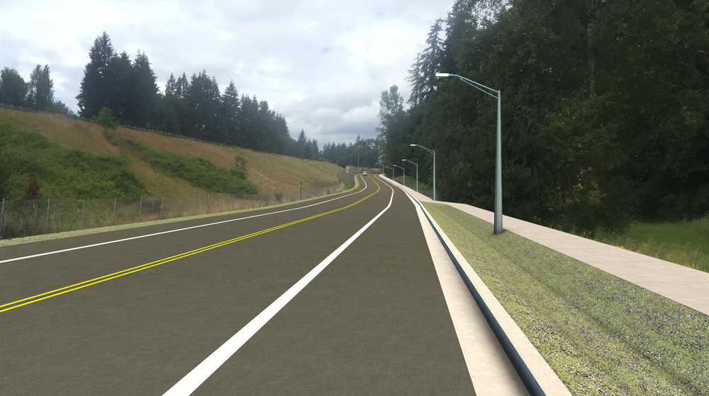 InfraWorks360_Photoshop_Road.jpg