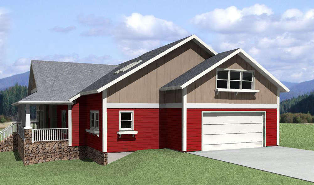 Bersin_3D_Garage Side_Red_FINAL.jpg