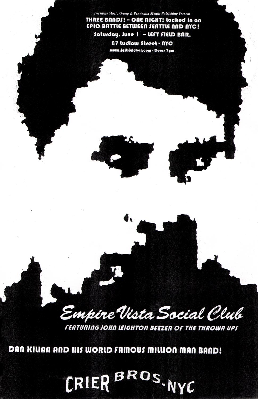 empireVista-060113 (1).png