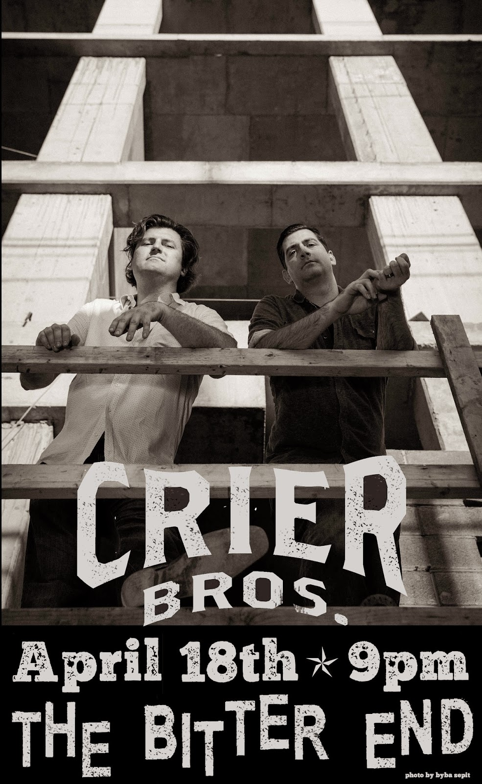 crier_bros_the_bitter_end.jpg