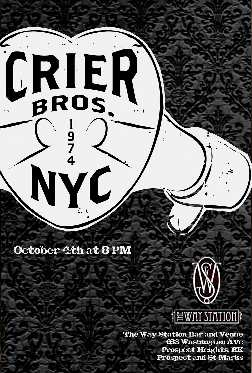 crier_bros_waystation_october.png