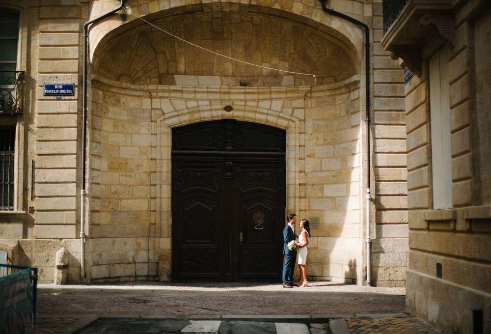 Preeya+Thibault_390Civil Wedding_01.JPG