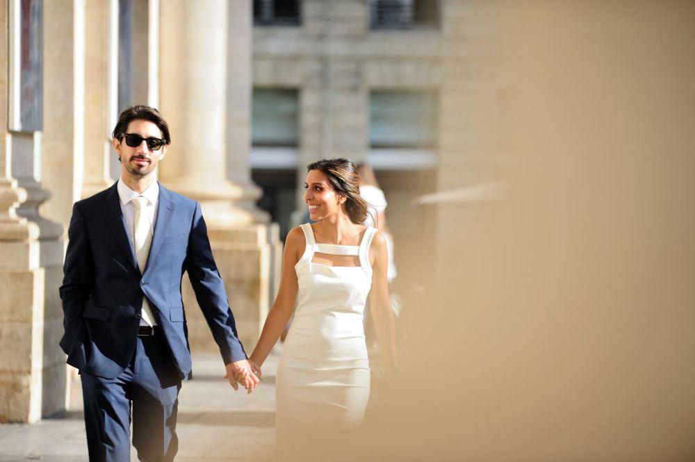 Preeya+Thibault_511Civil Wedding_01.JPG