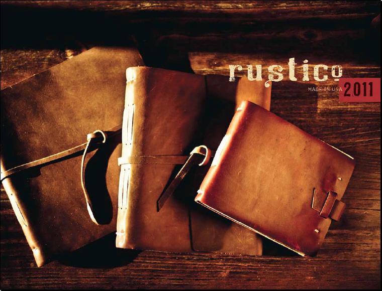 rustico case study_01.JPG