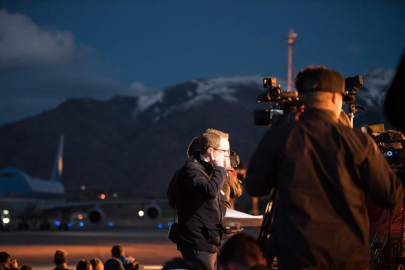 Obama-Utah-16.jpg