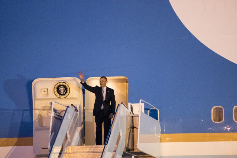 Obama-Utah-19.jpg