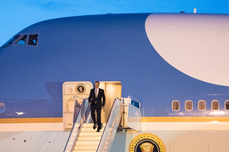 Obama-Utah-20.jpg