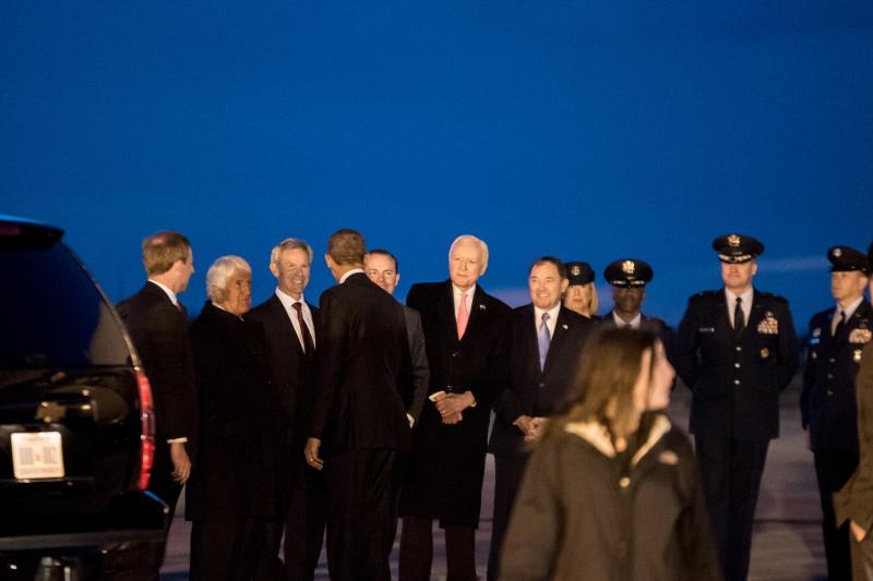 Obama-Utah-23.jpg