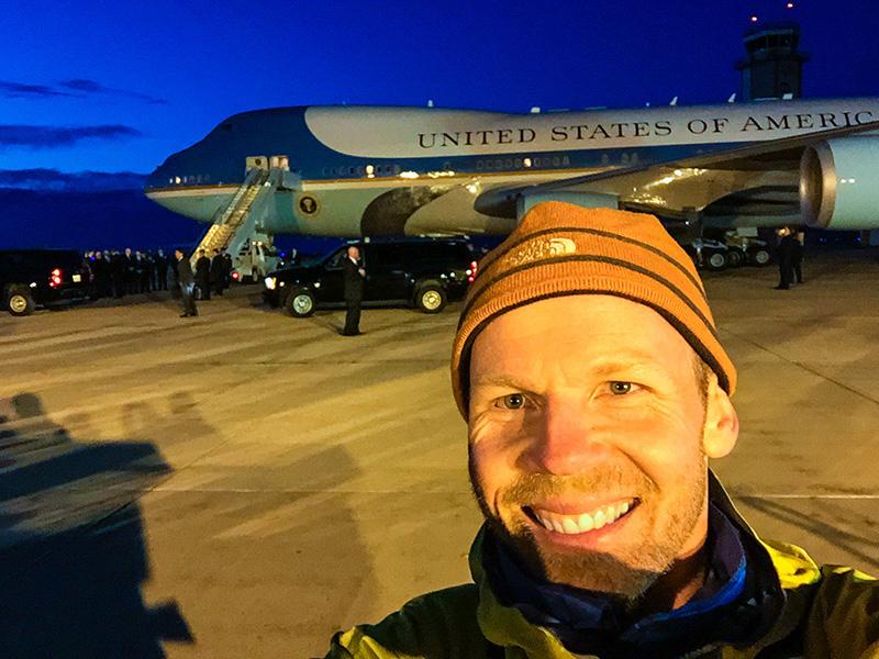 Obama-Utah-24a.jpg