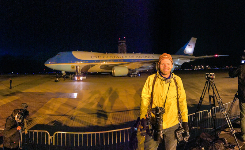 Obama-Utah-28.jpg