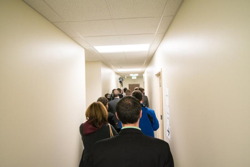 Obama-Utah-31.jpg
