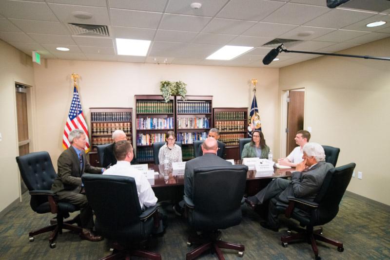 Obama-Utah-33.jpg