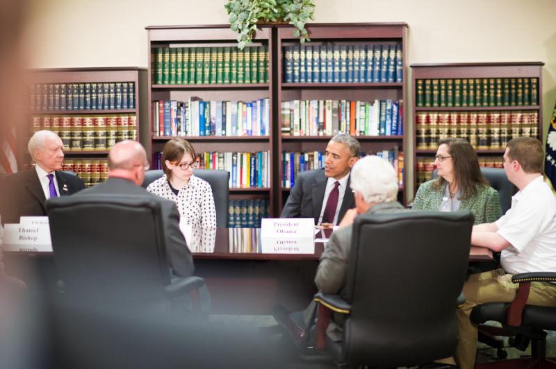 Obama-Utah-37.jpg