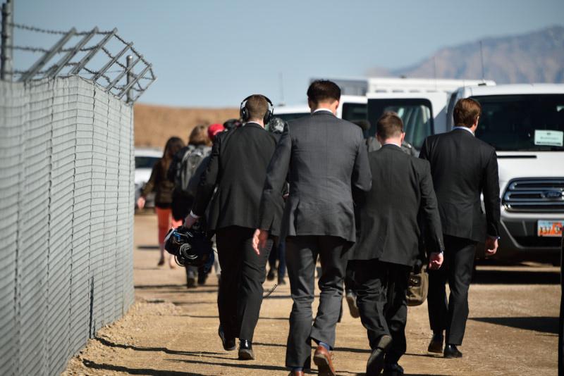 Obama-Utah-39.jpg