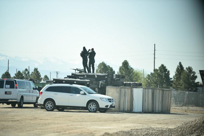 Obama-Utah-40.jpg