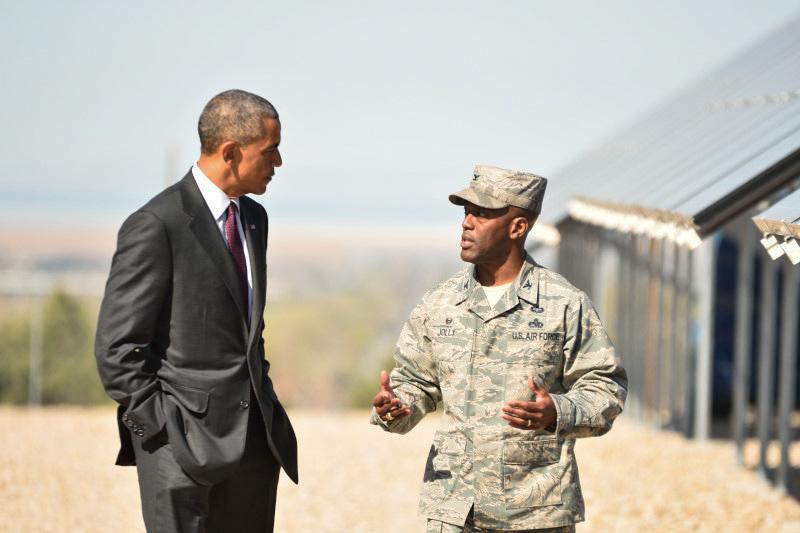 Obama-Utah-42.jpg