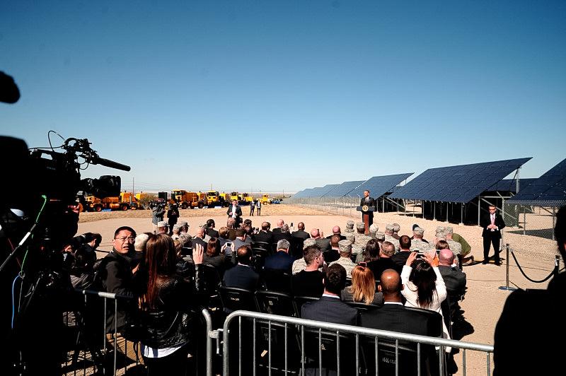 Obama-Utah-43.jpg