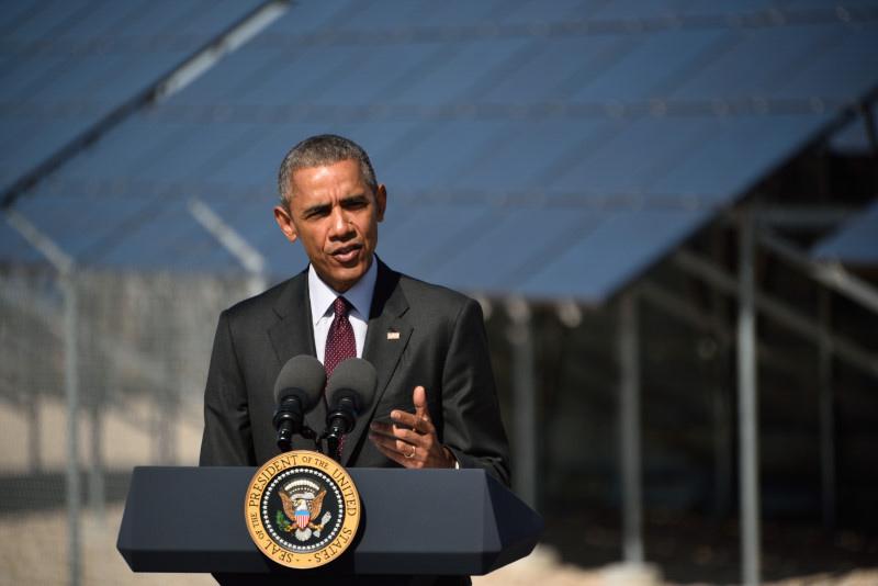 Obama-Utah-46.jpg