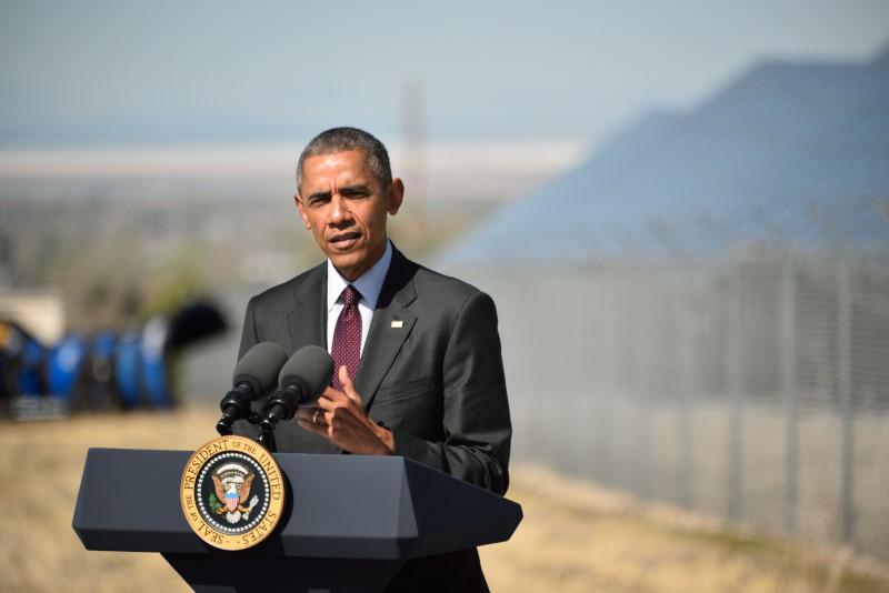 Obama-Utah-47.jpg