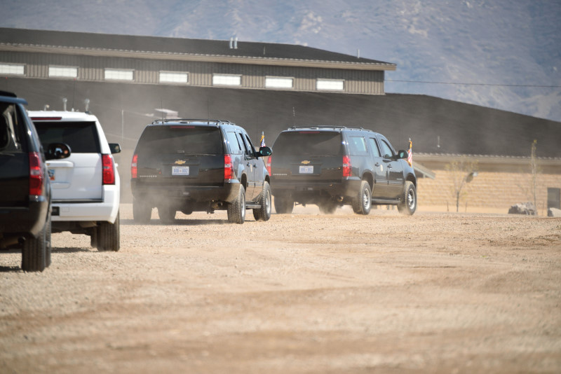 Obama-Utah-51.jpg