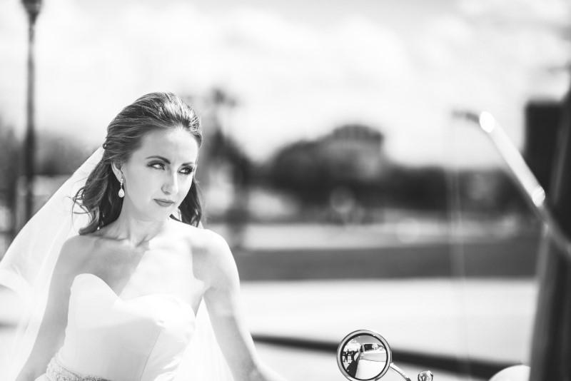 Anna+Doug Wedding-330_01.JPG