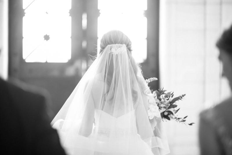 Anna+Doug Wedding-377_01.JPG