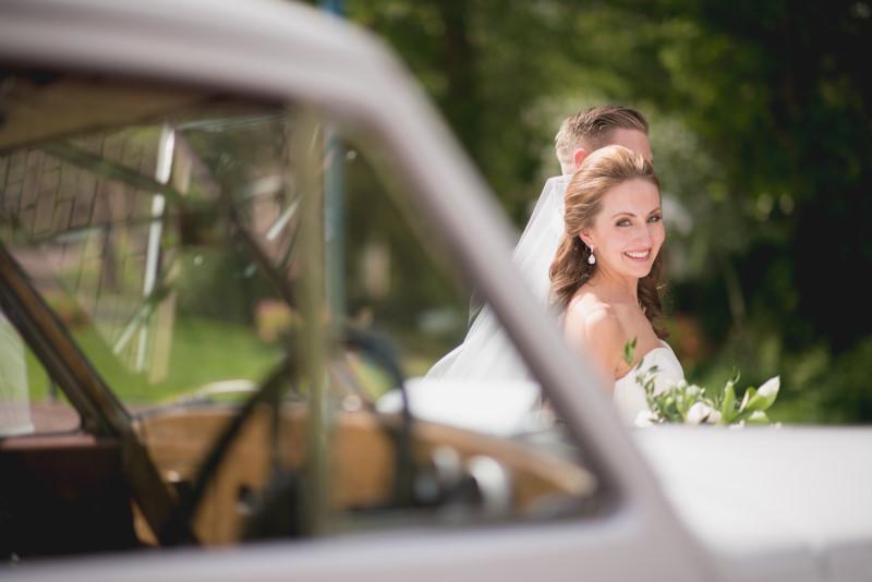 Anna+Doug Wedding-414-2_01.JPG