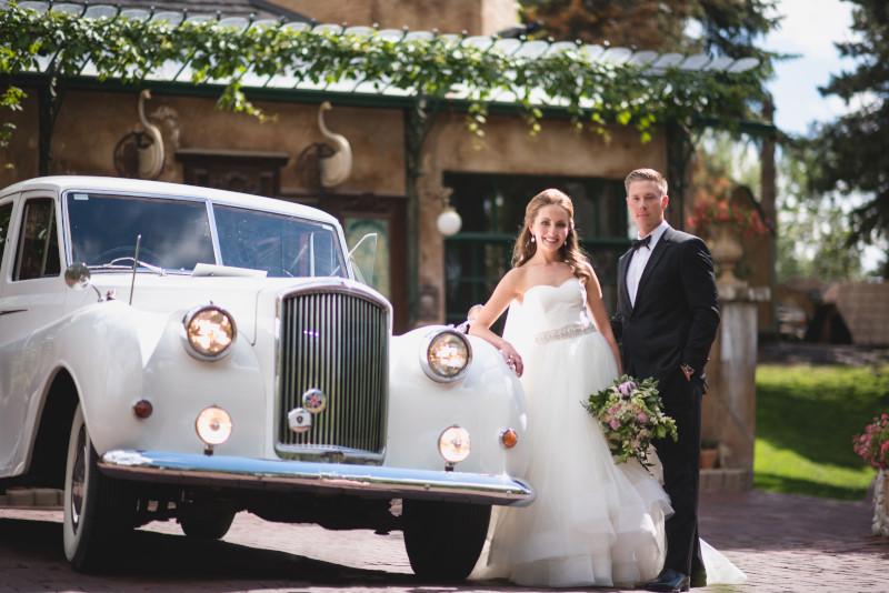Anna+Doug Wedding-409_01.JPG