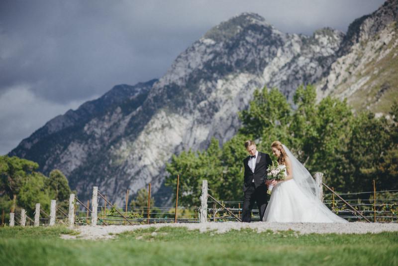 Anna+Doug Wedding-688_01.JPG