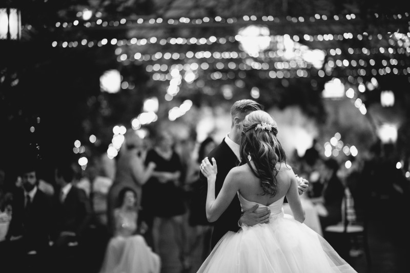 Anna+Doug Wedding-1302_01.JPG