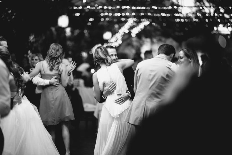 Anna+Doug Wedding-1316_01.JPG