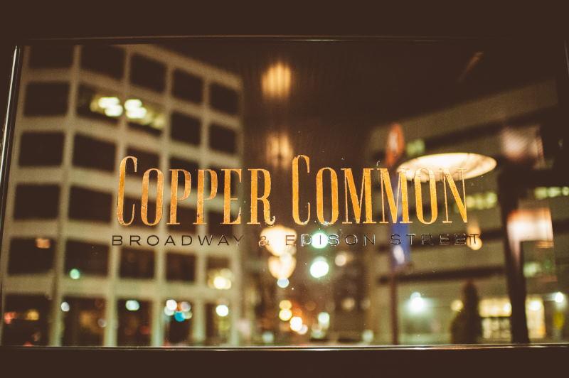 CopperCommon_546_01.JPG