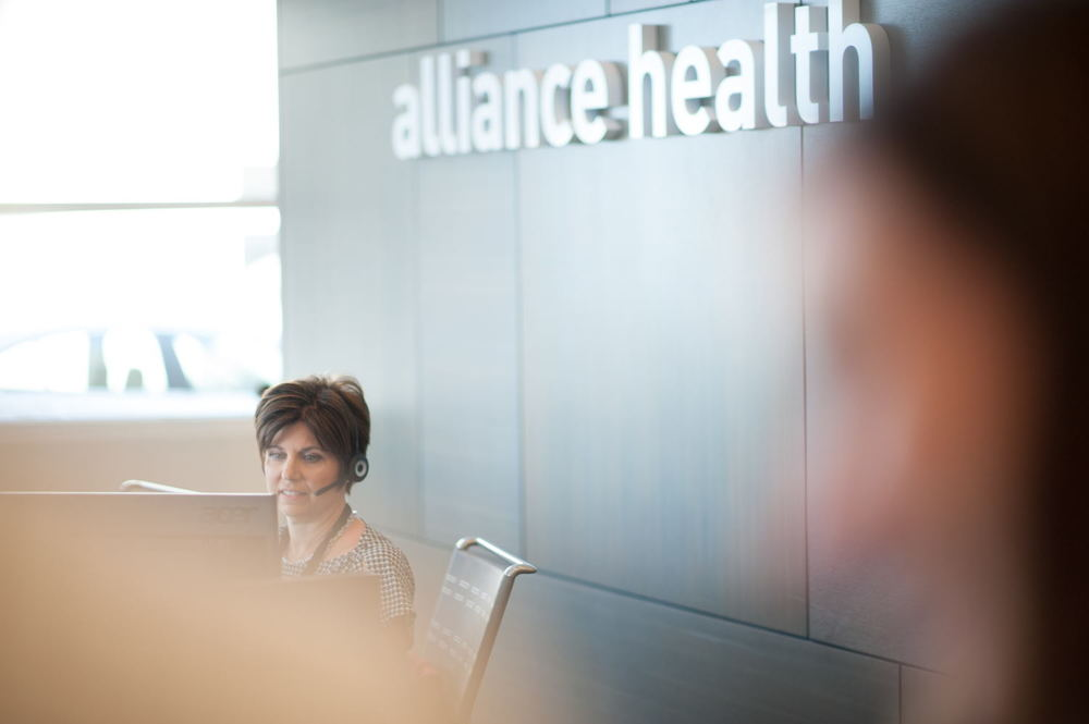 AllianceHealth-105SandyLocation_01.JPG