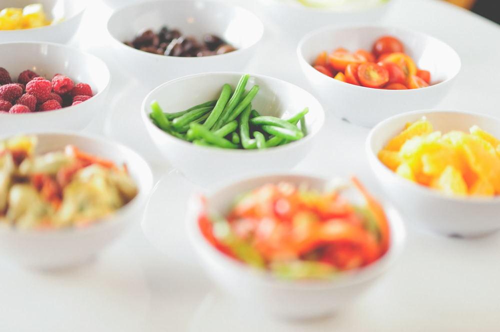 Food-33.JPG