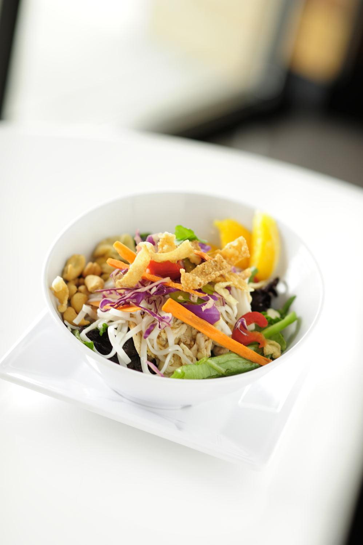 Food-36.JPG