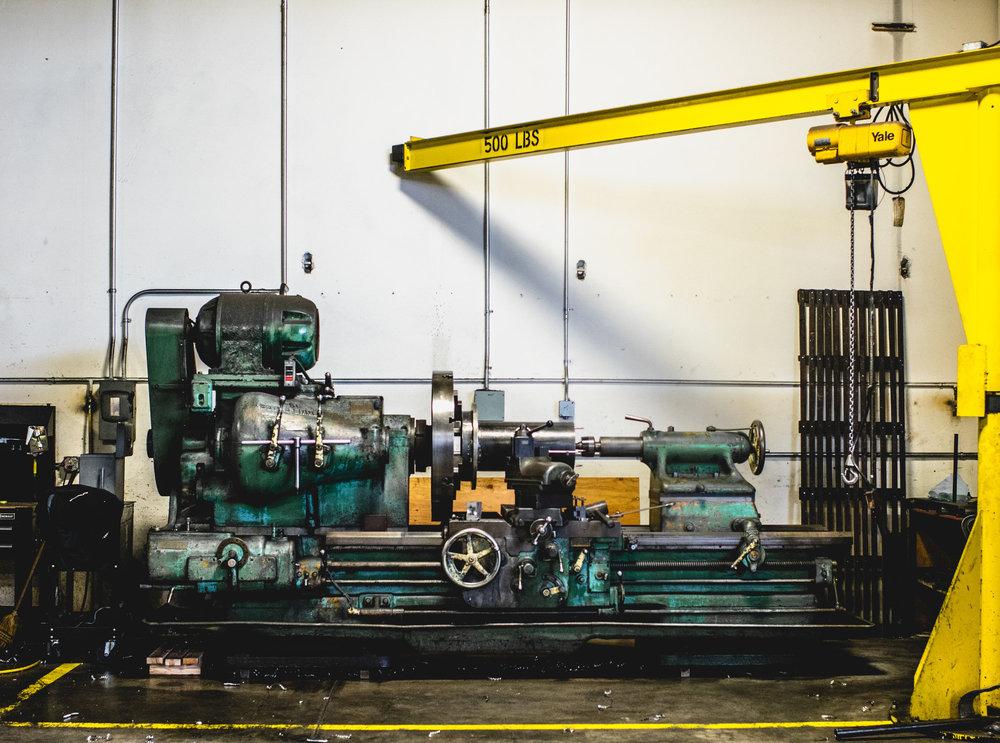 Machine-261.JPG