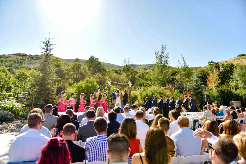 Nate+Gisele-High West Distillery Park City Utah-7.JPG