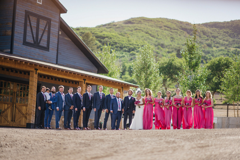 Nate+Gisele-High West Distillery Park City Utah-15.JPG