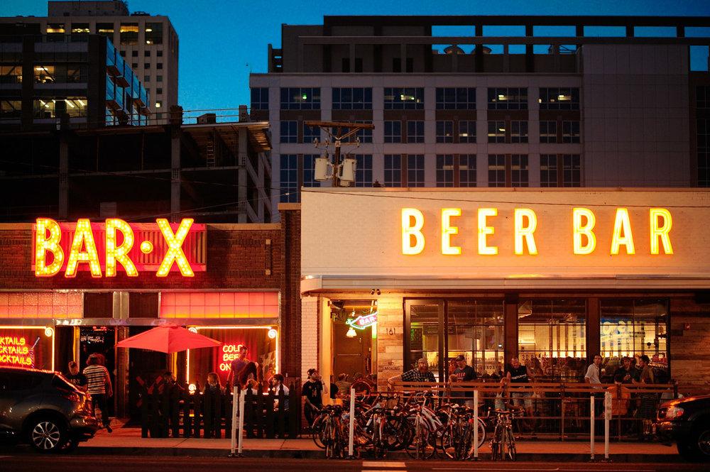 BeerBar-BarX_474.jpg