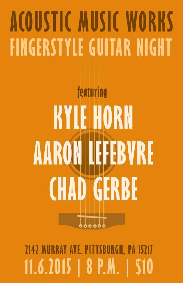 Kyle Horn AMW poster.jpg