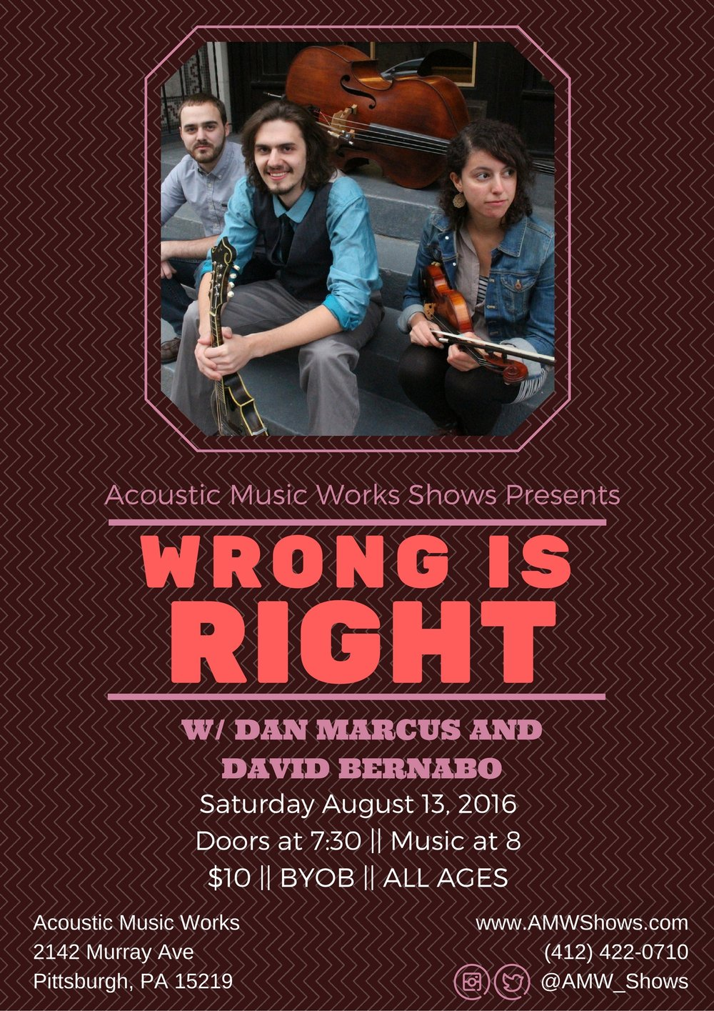 wrong is right poster.jpg