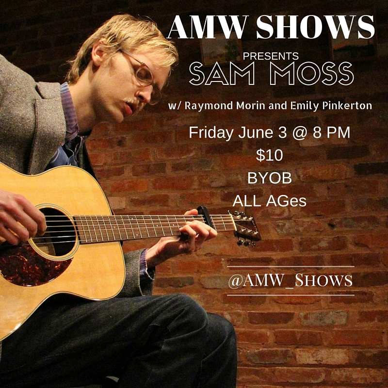 SAM MOSS @ AMW SHOWS.jpg