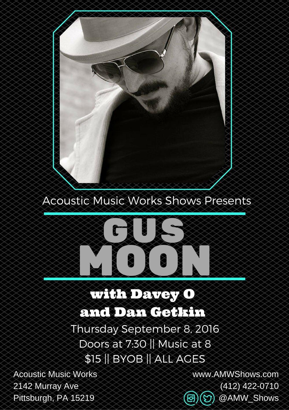 gus moon poster (corrected).jpg