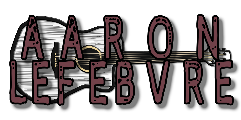 guitar logo no background smaller.png