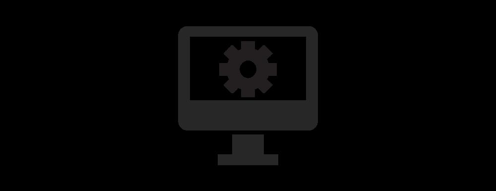 computer-mit-zahnrad.png